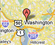 Featured Page – Google Maps